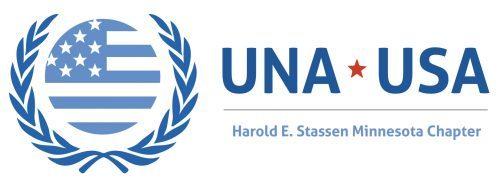 United Nations Association of Minnesota