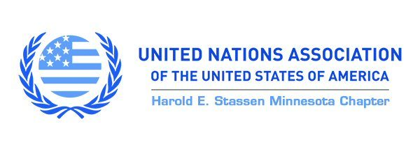United Nations Association of Minnesota